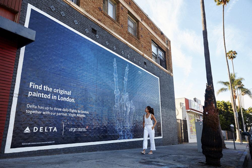 Delta_LA_1424_02 4.jpg
