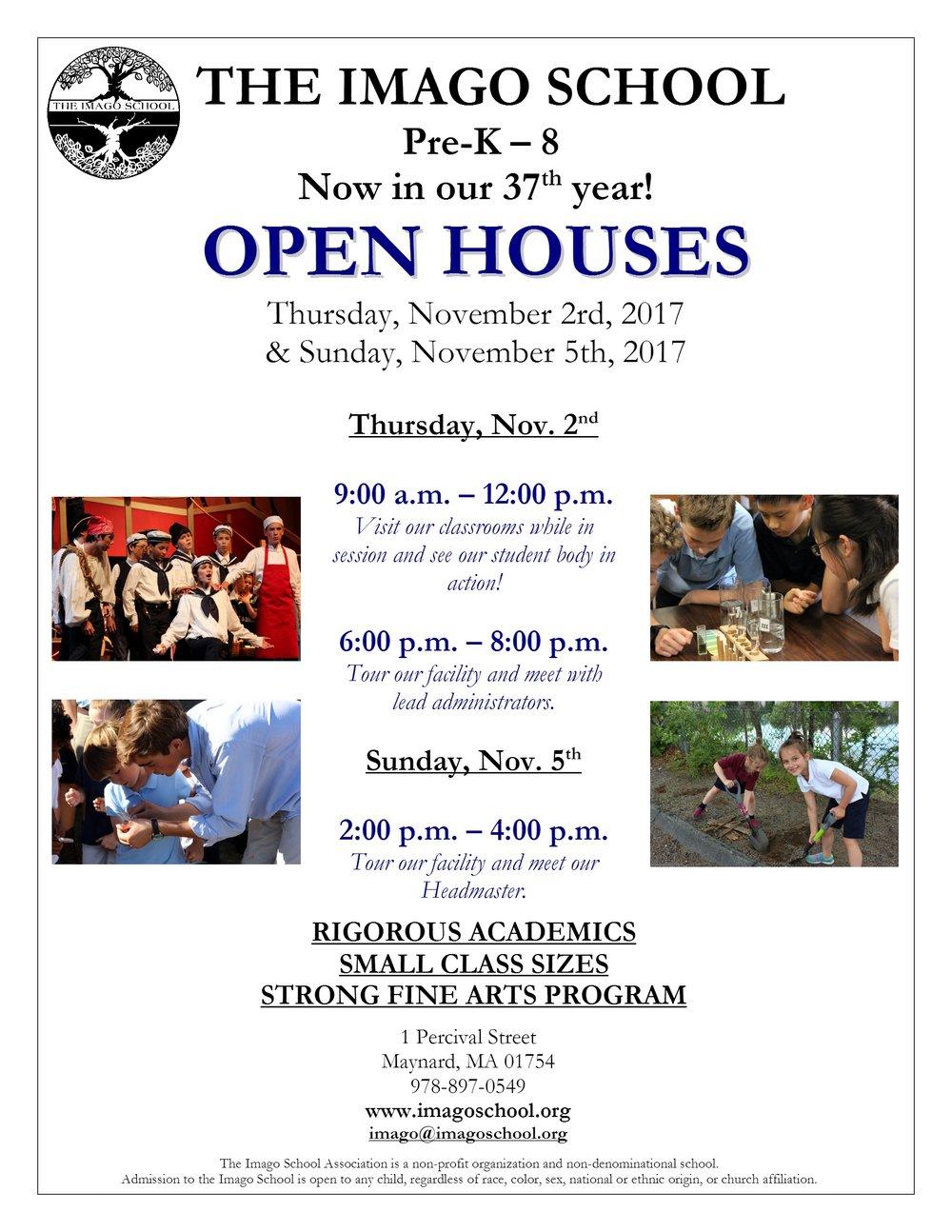 Nov 17 Open House poster.jpg