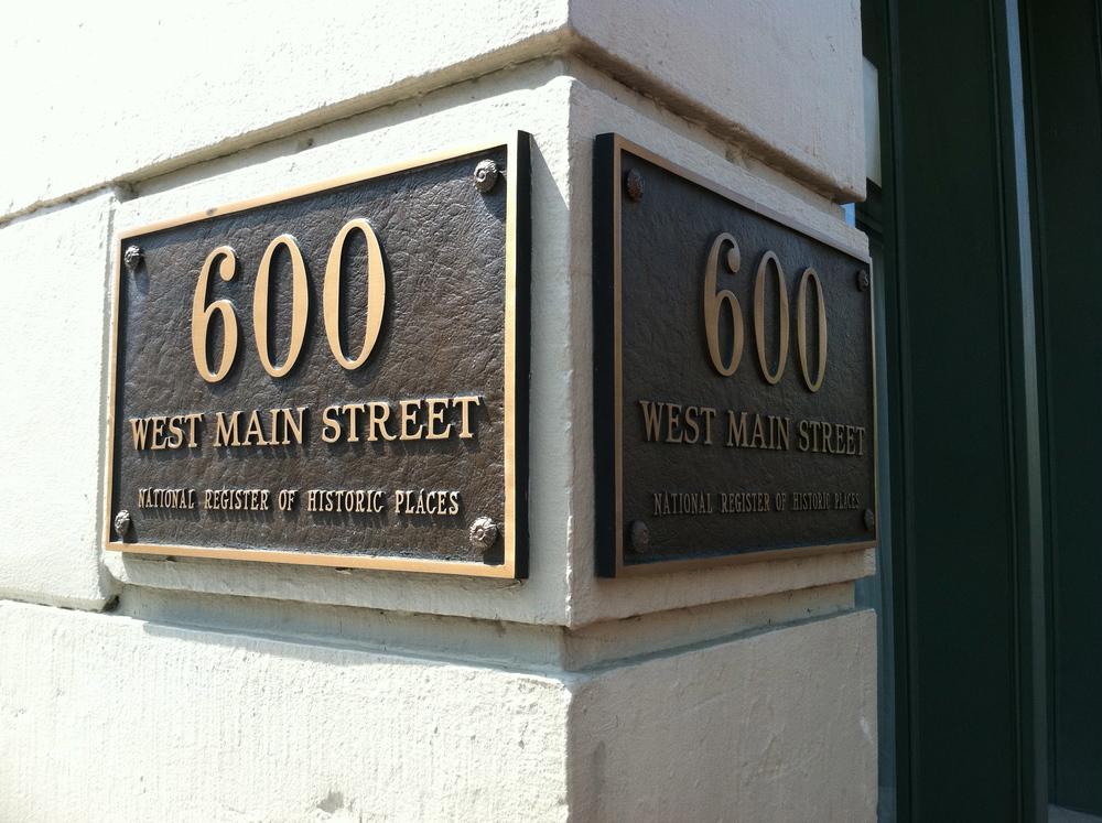 600westmain.jpg