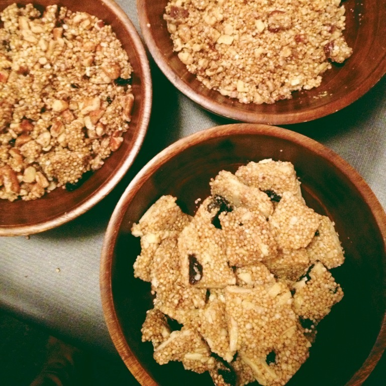 Queens County Market Sunnyside Quinoa.jpg