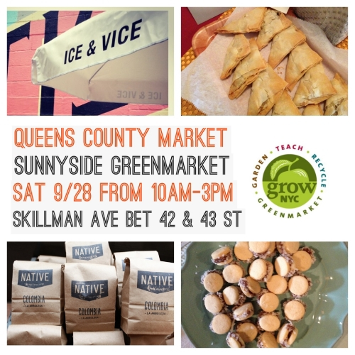 QueensCountyMarket Sunnyside Greenmarket.jpg