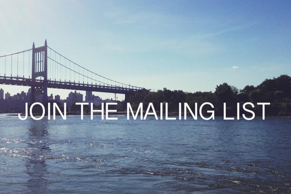 QCM_MailingList.jpg