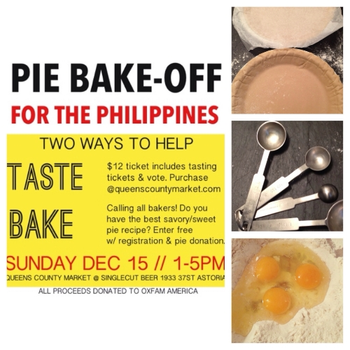 Astoria_PieBakeOff_Queens