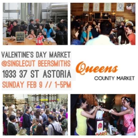 Valentine_Market_Queens NYC.JPG