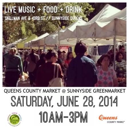 Sunnyside Greenmarket Queens County Market.jpg