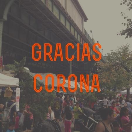 Queens County Market Corona Greenmarket