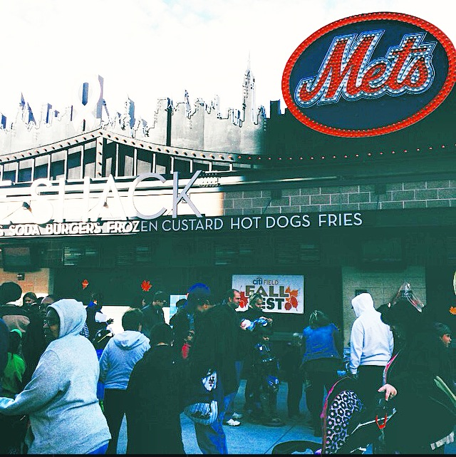 Citi Field Mets Queens Market.PNG