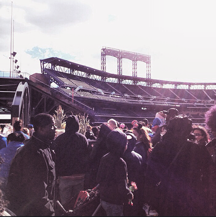 Citi Field Mets Event_QCM.PNG
