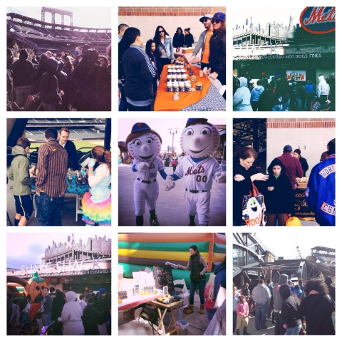 Citi Field Fall Fest Queens County Market.jpg