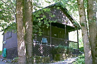 cabin1b.jpg