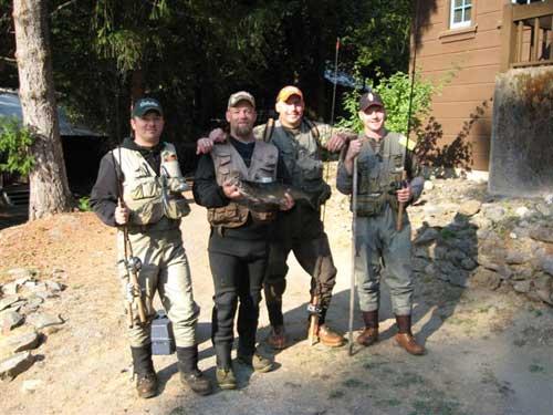 KRL fishing gang.jpg