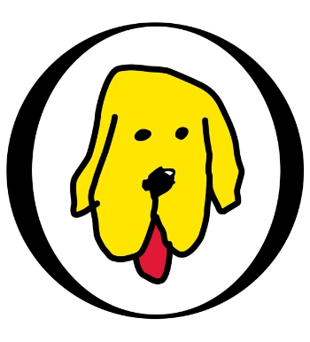 yellowDog : creative