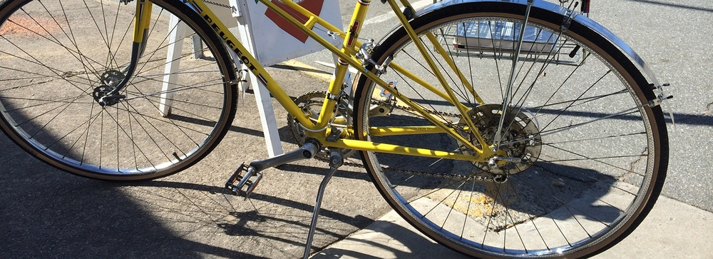 yellow-Bike.jpg