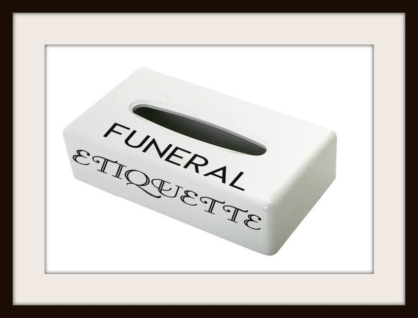 Funeral Etiquette.jpg