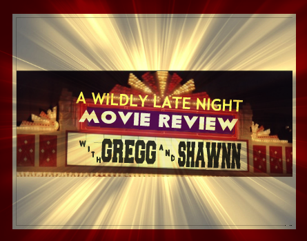 Wildly Late Movie Review.png