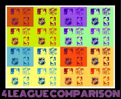 4 Team Comparison.jpg