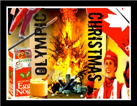 Olympic Christmas.jpg