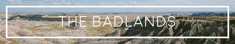 TheBadlands.jpg