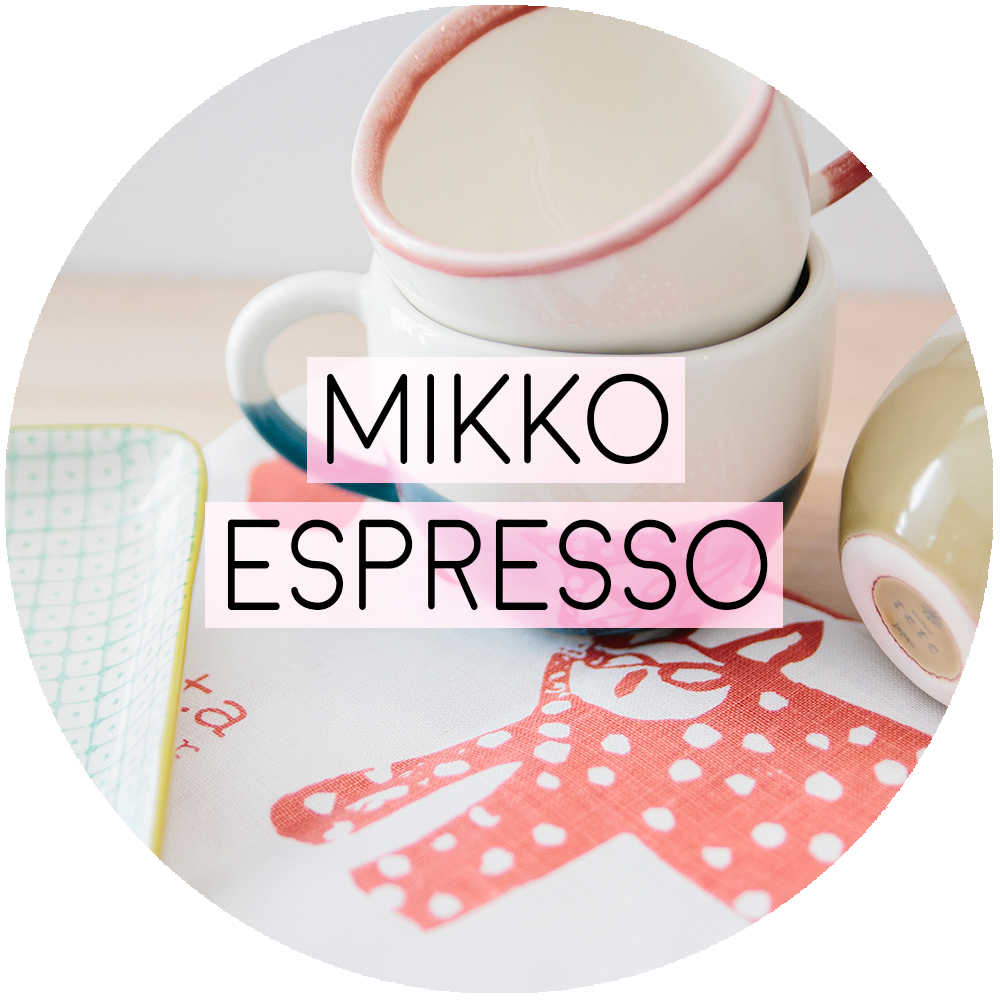 Mikko Espresso Boutique Montreal Sonia Primerano Lifestyle Product Content Creation Photography