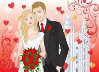 Valentines-Day-LDS-wedding.jpg