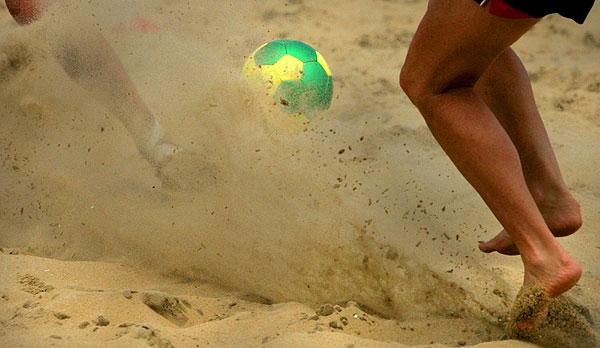 sandsoccer.jpg
