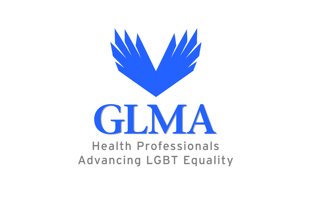 Gay and lesbian medical association