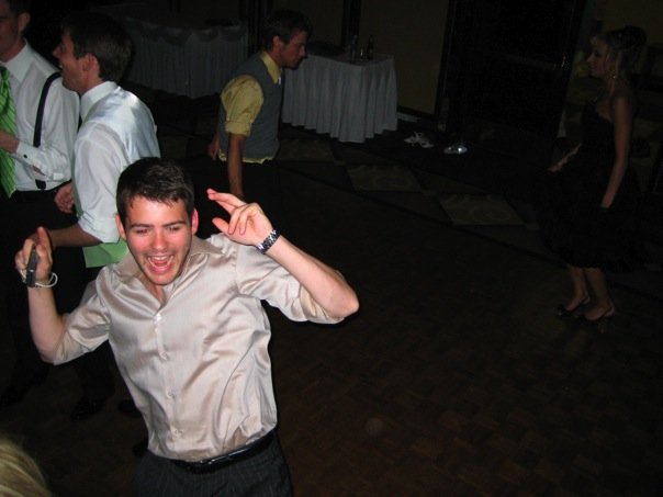 robdance.jpg