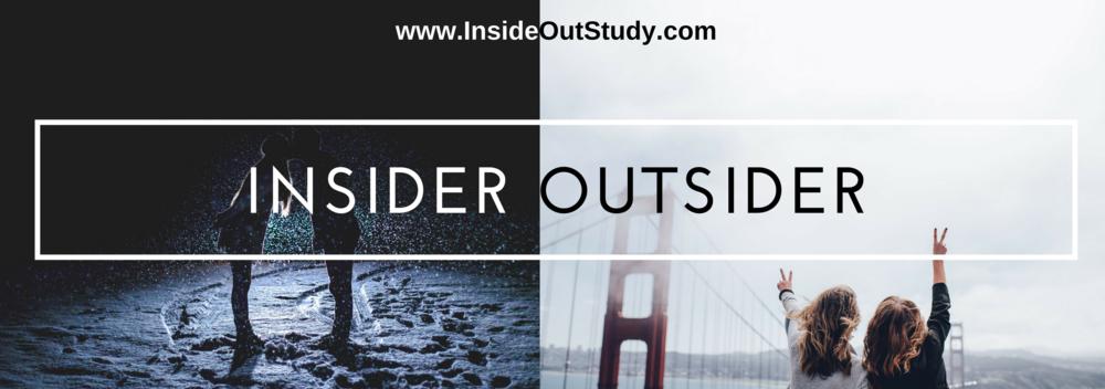 Insider Outsider Header.png