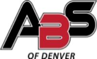 ABS_Logo_final.jpg