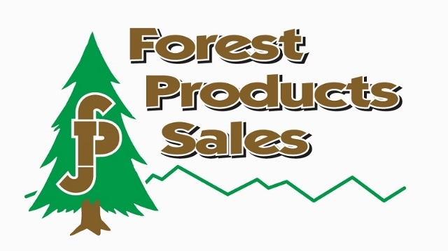 Forest Products Sales, Inc.