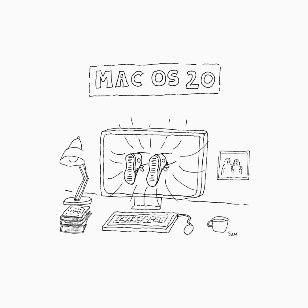 mac_os_20_03.png