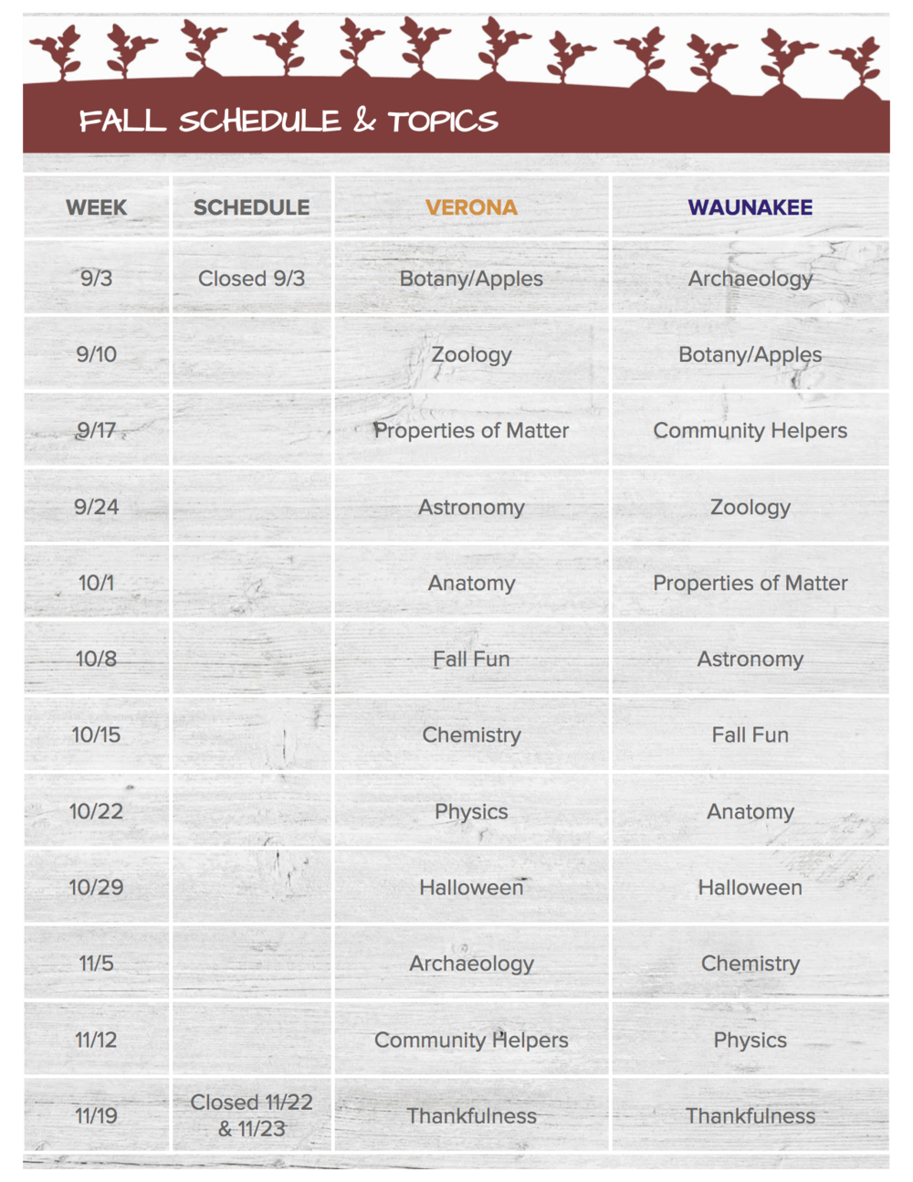 Fall Topics & Schedule.png