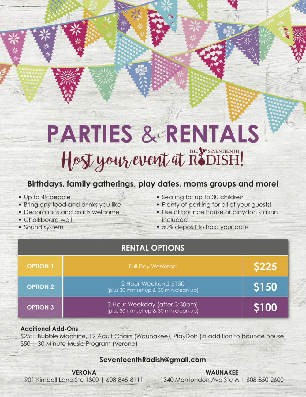 Parties-Rentals-Flyer.png