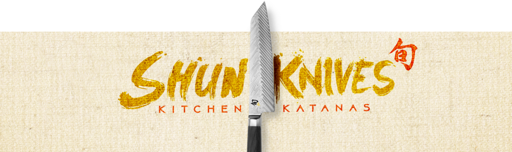 Shun Kitchen Katanas.png
