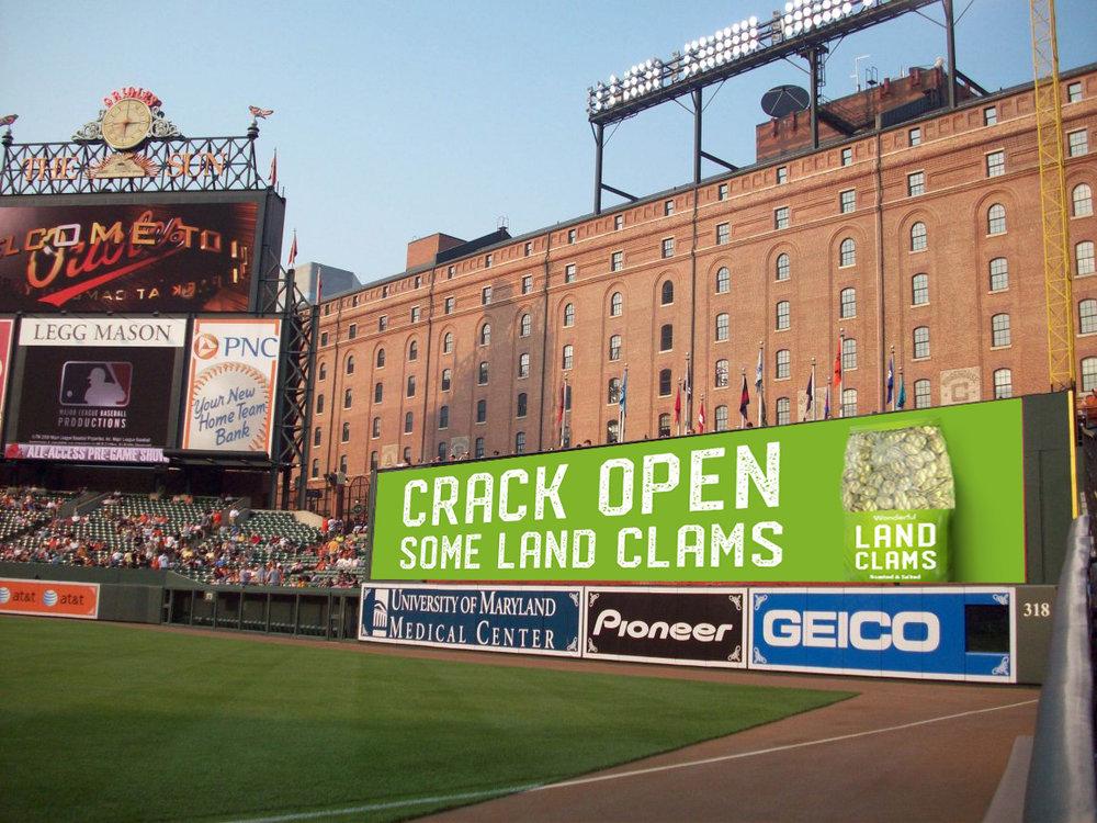 baseball stadium banner.jpg