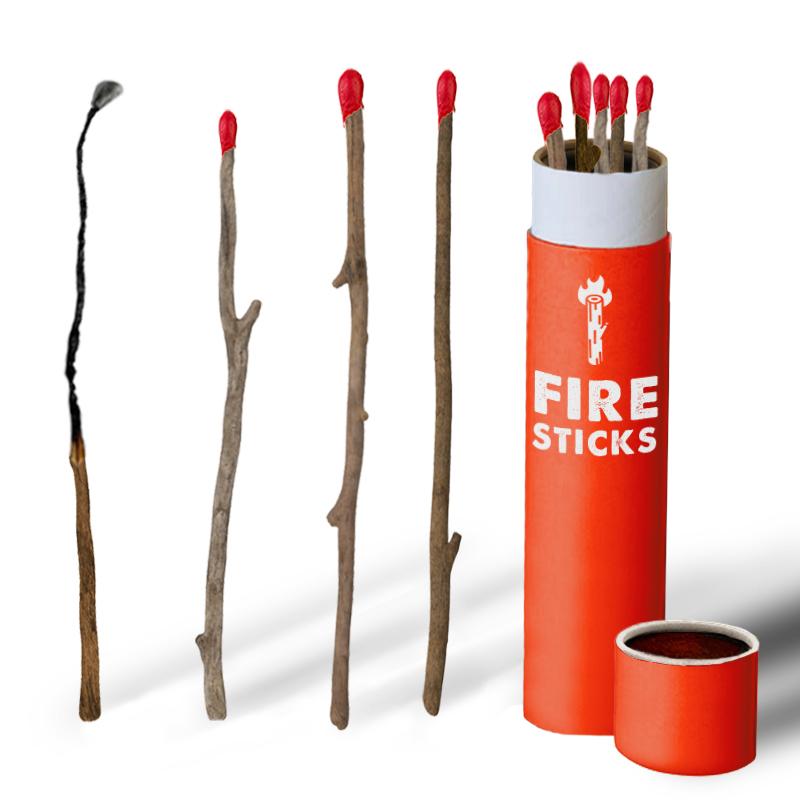 Fire sticks.jpg