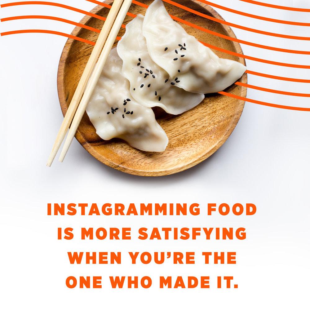 Social Ad.jpg