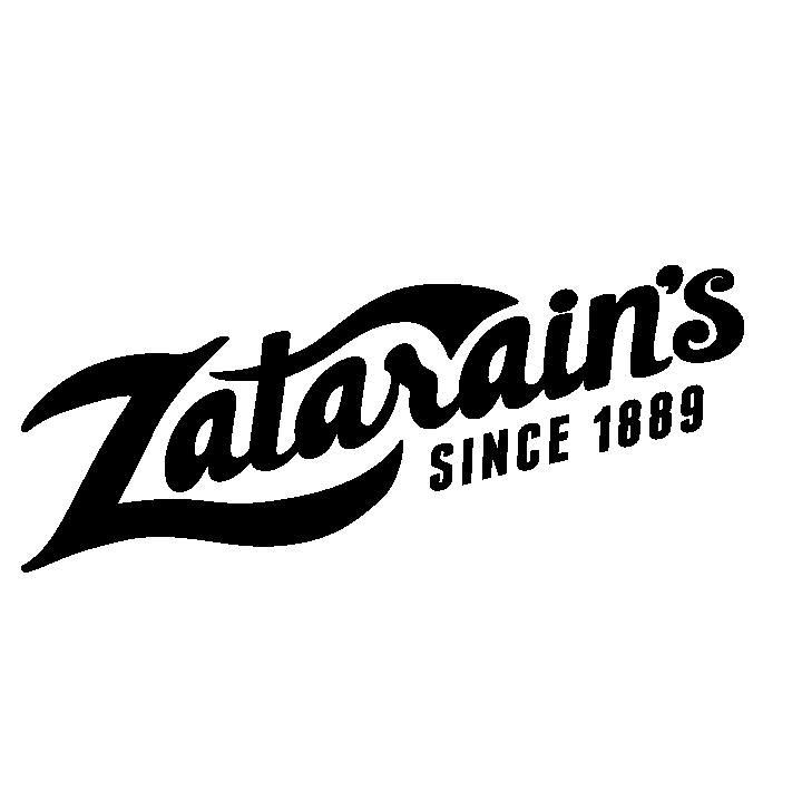 Zatarains Logo Final-01.png