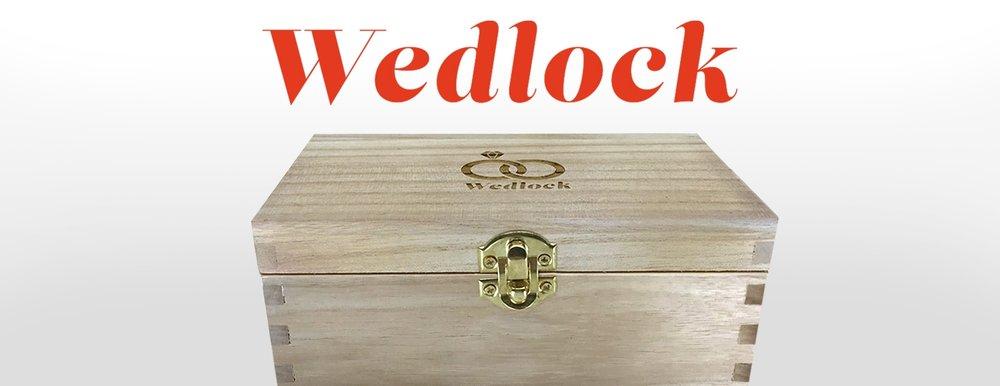 wedlock banner.jpg