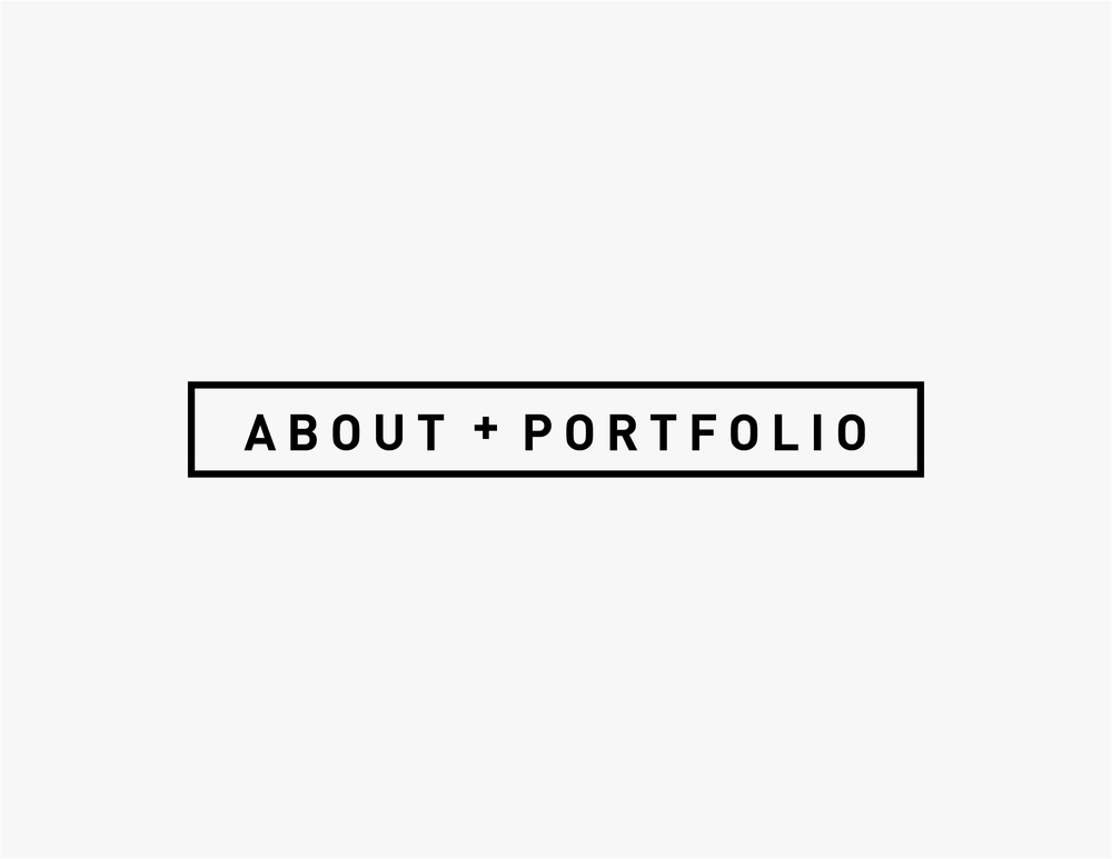 About Profile and Published Portfolio