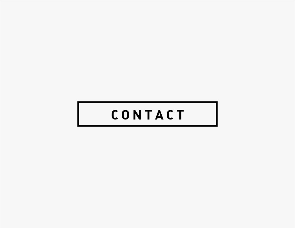 Contact Contact Information