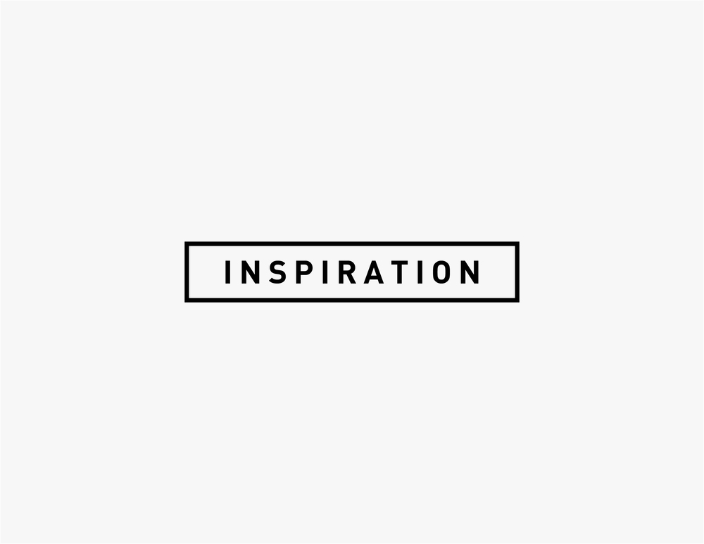 Blog Thoughts and Inspirations