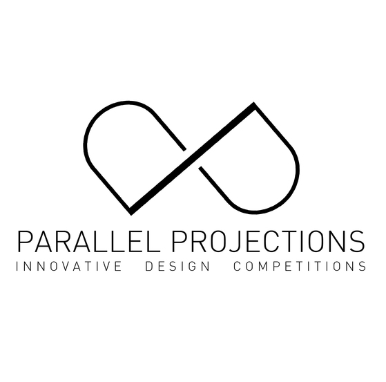 Founder - Parallel Projections Innovative Design Competitions