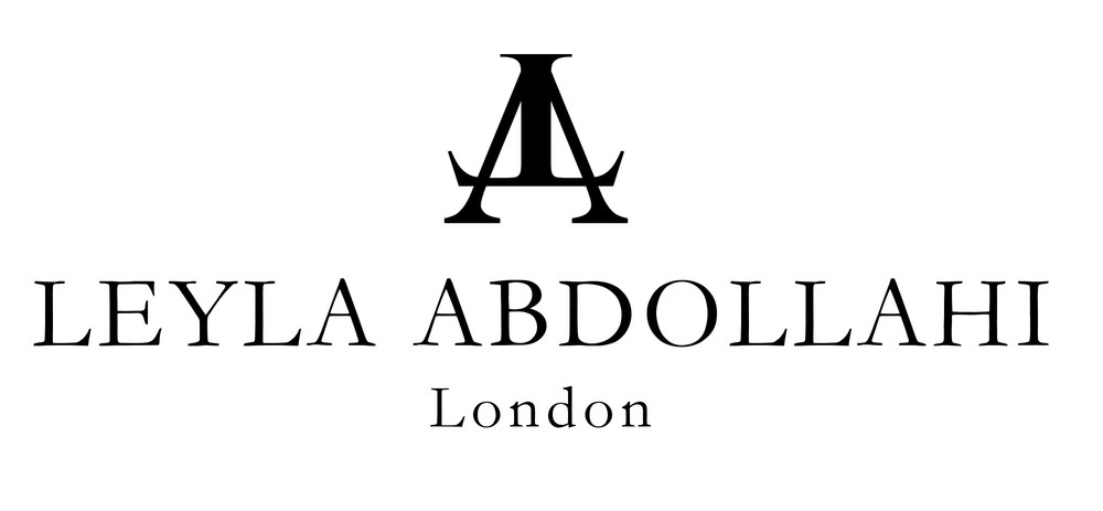 Leyla Abdollahi London