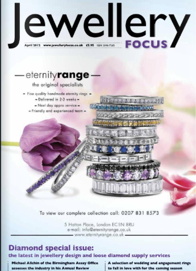 jewellery focus -.png