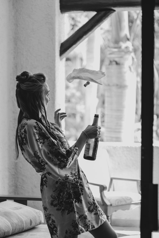AlexandraMaePhoto