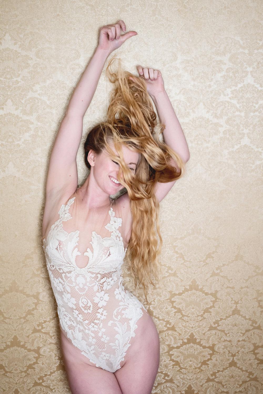 Lindsay-2310.jpg
