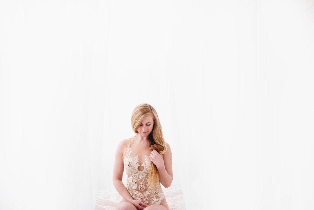 Lindsay-2122.jpg