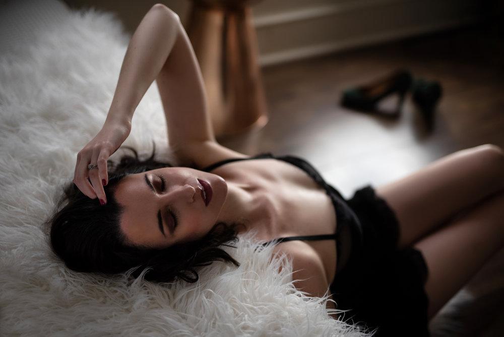 Amy-6363.jpg