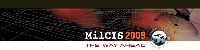 MilCIS09 web.jpg